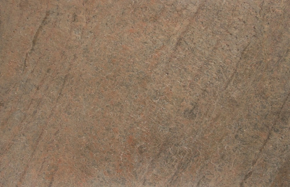 Stone Design Thin Flexible Stone Veneer Sheet / Contemporary/Copper Mountain / Sheet / 24'x16'